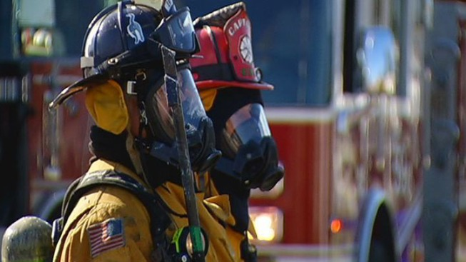 Prop B Could Delay Public Safety Hiring