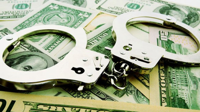Mother, Daughter Admit to Laundering Drug Cartel Money
