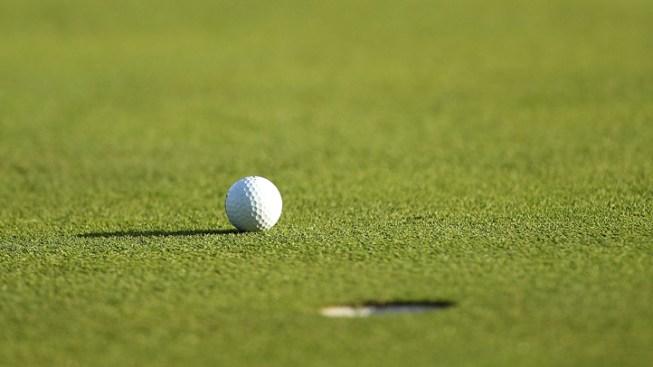 Future of Escondido Golf Course Unclear