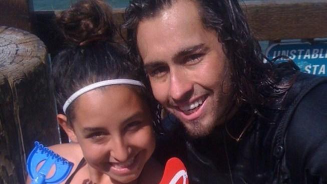Pro Skater Shane Hidalgo Dies in Mexico Car Crash