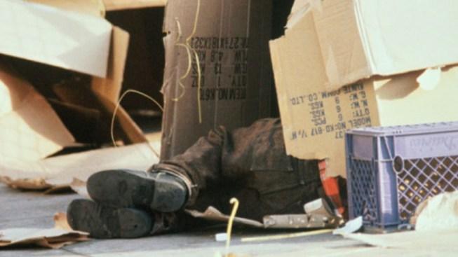 Housing Chronic Homeless May Save City Millions