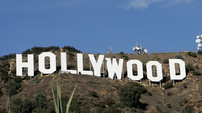 Damning Study Finds a 'Whitewashed' Hollywood Ahead of Oscar Ceremony