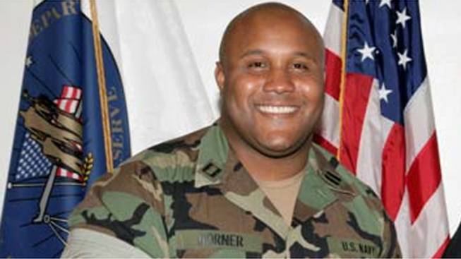 Former Police Psychologist Analyzes Christopher Dorner's Manifesto