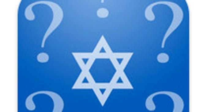 """Apple Dumps """"Jew or Not Jew"""" App in France"""