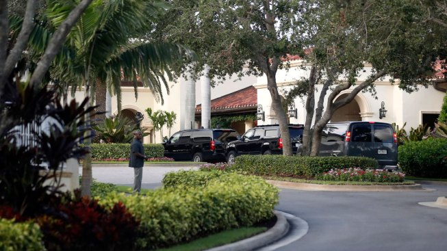 Trump Golf Club Agrees to Pay $5.45 Million Settlement