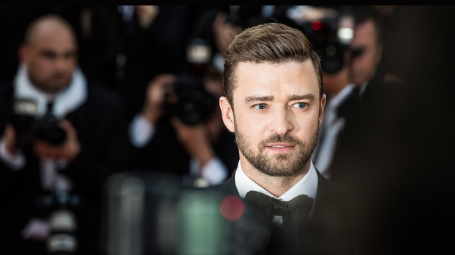 Justin Timberlake Accused of Appropriating Black Culture: 'I Feel Misunderstood'