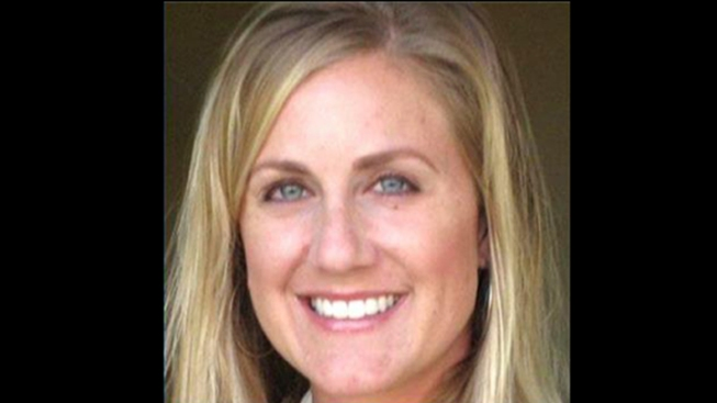 Special Tribute Held for Slain Carlsbad Woman