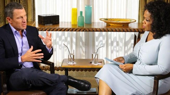 Oprah: Still Our Confession Queen