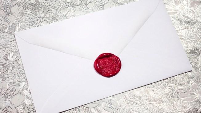 Illiterate Burglar Blames Victim in Court-Ordered Letter