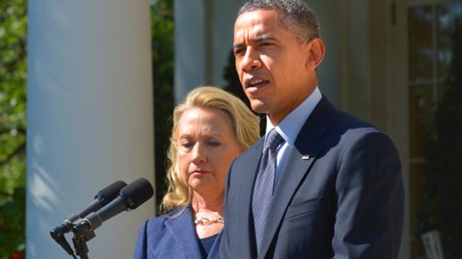 "Obama: ""No Act of Terror Will Go Unpunished"""