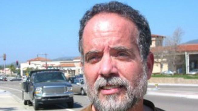 Judge Lowers Bail for Predator