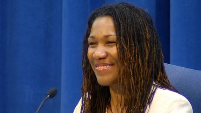 School Board Trustee Marne Fosters Son On List For Free Meals