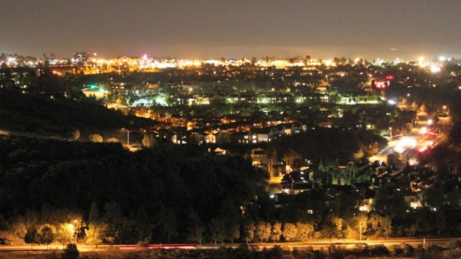 Mira Mesa Ranked a Neighborhood to Watch in 2013