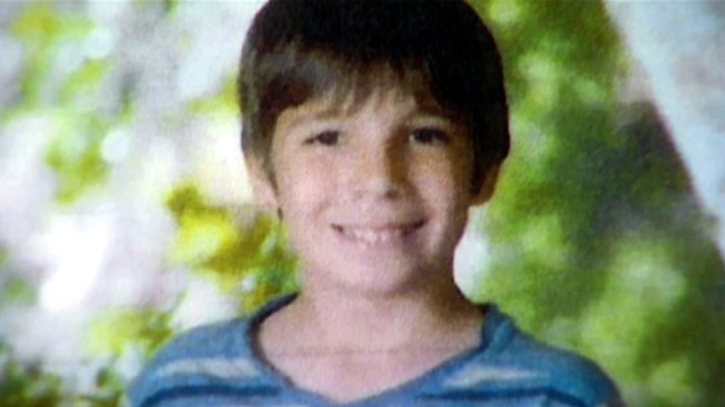 Teen Charged in 11-Year-Old Menifee Boy's Slaying Could Be Tried as Adult