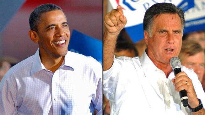 Online, Misleading Ads Raise Vitriol in Presidential Race
