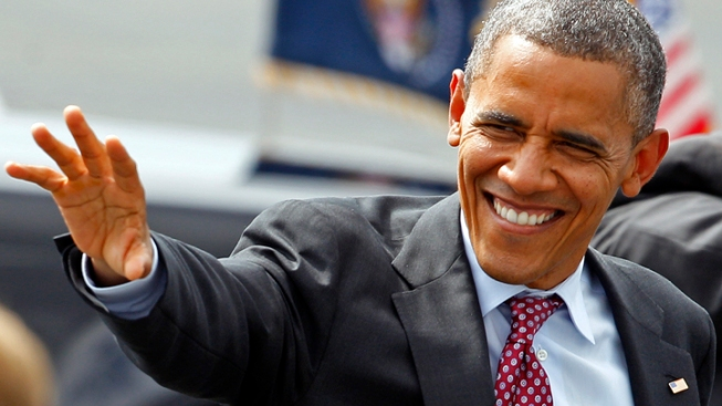 Analysis: Deconstructing Barack Obama the Orator