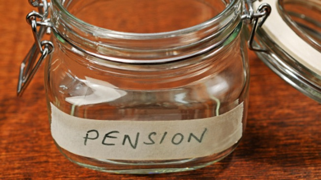Worker-Run Pension Boards Raise Call for Reform