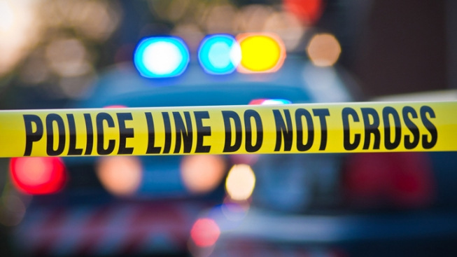 Pedestrian Killed in Hit and Run