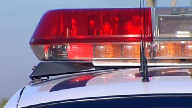 Man Tries to Kidnap Nephew: Police