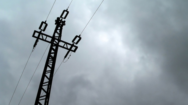 Power Outage Strikes PB, Mission Bay