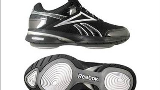 161ef5cb4a8b46 Reebok to Pay  25M to Settle  Toning  Shoe Claims - NBC 7 San Diego