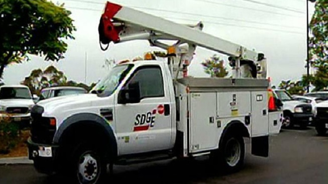 SDG&E Rates to Increase for Some Residents