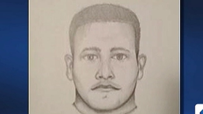 Deputies on Patrol for Man Who Exposed Himself to Girl in Mission Viejo