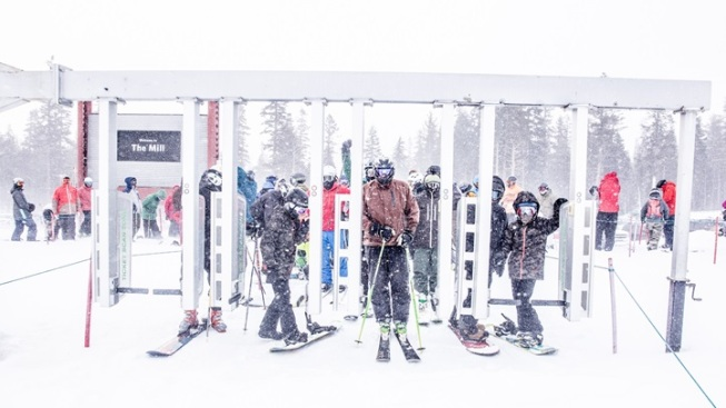 Future Ski: Cali4nia Pass to Go on Sale