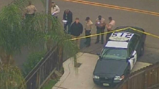 Boy Stabbed 12-Year-Old Friend: Deputies