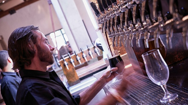 Craft Beer Certificate Program Offered at SDSU