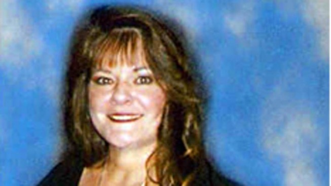 SD Mom Stays on Death Row for Killing Sons