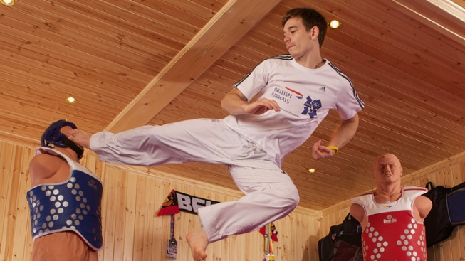 Taekwondo Purists Say Olympics Hurting Martial Art