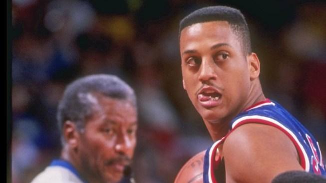 Former NBA, UConn Star Sentenced for Real Estate Ponzi Scheme