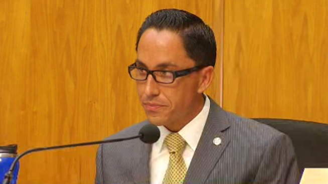 Big Changes for San Diego Mayoral Staff