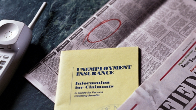California Leads Nation in October Job Growth