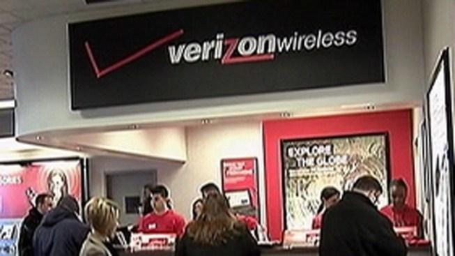 "Verizon Opens Pricing Plan to ""Everything"""