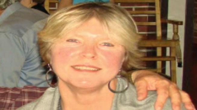 Authorities Seek 60-Year-Old Fugitive