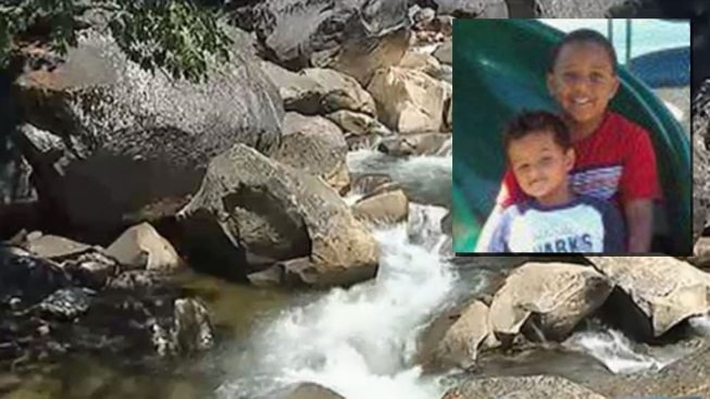 Second SoCal Boy Found Dead in Yosemite Nat'l Park
