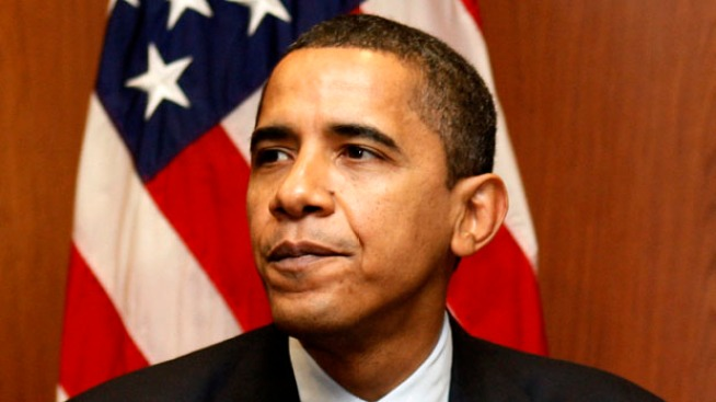 Obama's Stimulus Package: Will It Be Too Big To Work?