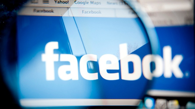 Facebook Loosens Rules for Teens