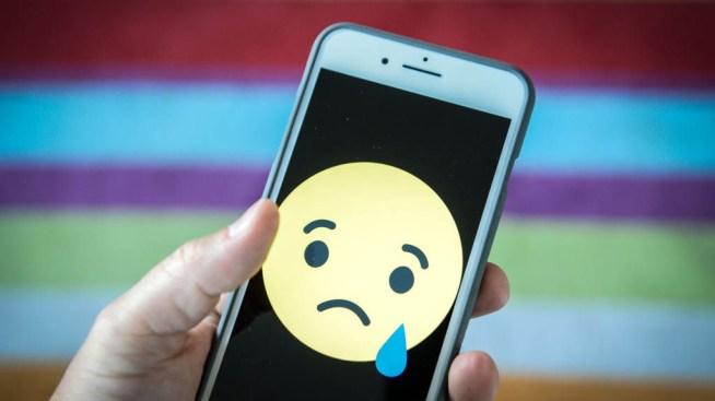 Need to Talk? California Launches Mental Health Hotline
