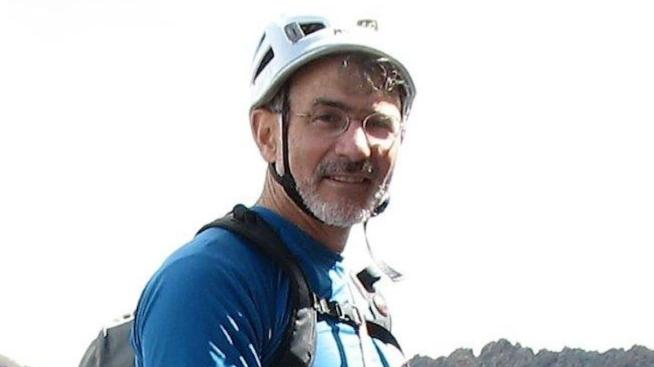 Seattle Philanthropist Found Dead on Washington Mountain