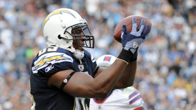Sunday Football Preview: Preview Ravens vs. Chargers