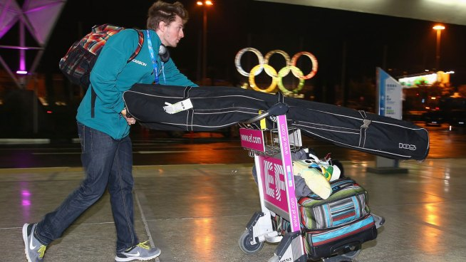 Oops sochi airport sculpture is wrong ioc nbc 7 san diego
