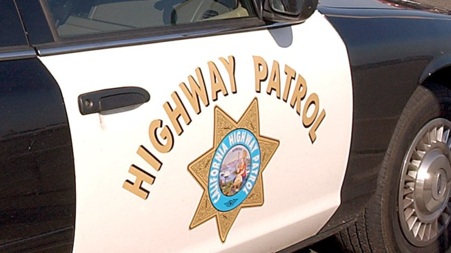 CHP Ammo Recalled by HQ