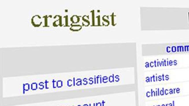 Craigslist Used Cars By Owner In San Antonio Tx San