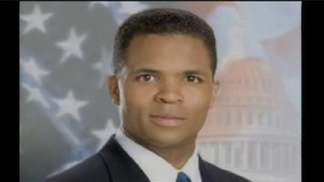 Rep. Jesse Jackson Jr. reached out to voters in Illinois' 2nd Congressional District on Saturday for the first time since being treated for bipolar disorder and depression pleading for their support. Listen to his entire phone call.