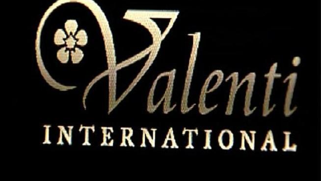 International matchmaking service