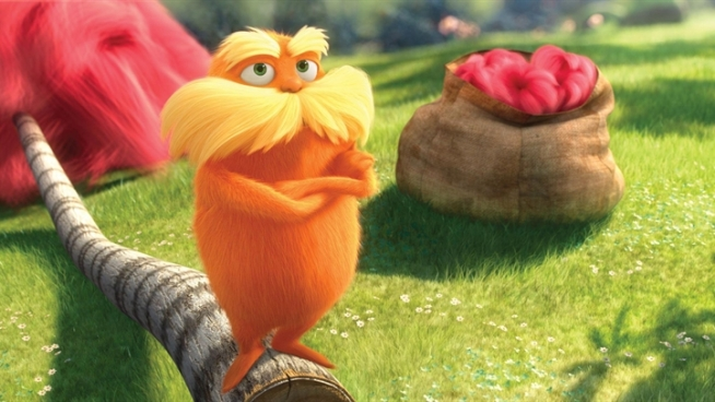 http://media.nbcbayarea.com/images/Lorax_Movie_i13_722x406_2204091378.jpg