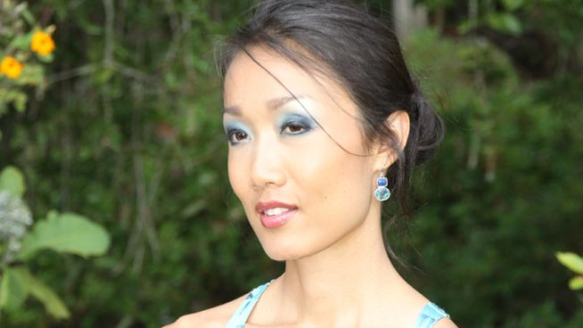 Attorney: Zahau Death Might Not Be Suicide